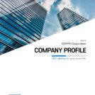 2021 Company Profile
