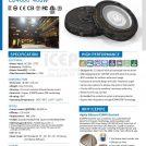CD4000-400W
