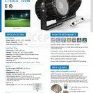 CT8010-700W
