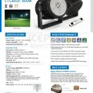 CTC8010-800W