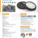 CD1500-80W