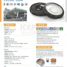 CD1500-100W