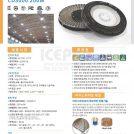 CD3000-200W