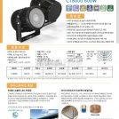 CT8000-600W