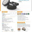 HB2010-80S-실외
