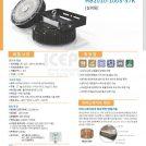 HB2010-100S-실외